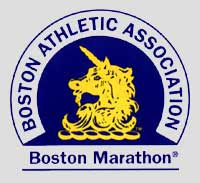 "I am a qualifier for the 2013 <a title=""Boston Marathon"" href=""http://www.baa.org/races/boston-marathon.aspx"">"