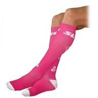 SLS3 Women's Compression Socks for Trail Running