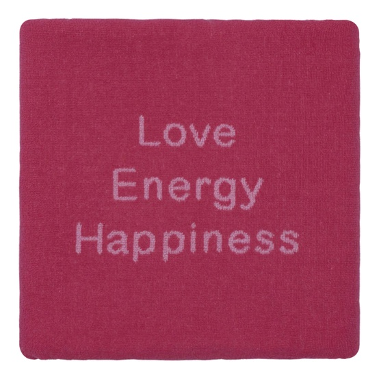 YOGA–Love yourself, Find your energy and your inner happiness
