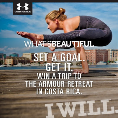 #whatsbeautiful #iwill